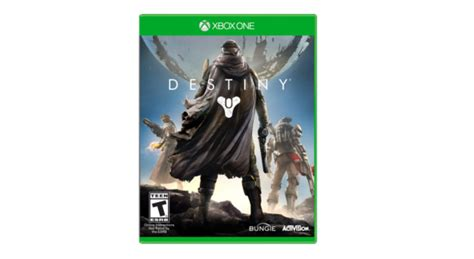 dark and light xbox one destiny for xbox one review mad dog computer