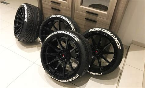 tires with lettering create your own tire stickers tire stickers 25294
