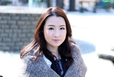 69dv Japanese Jav Idol Mina Nishimura 西村美奈 Pics 1