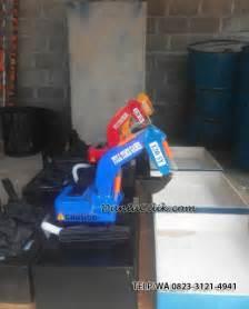 Harga Rc Excavator Hidrolik jual excavator mainan hidrolik air untuk rental mainan