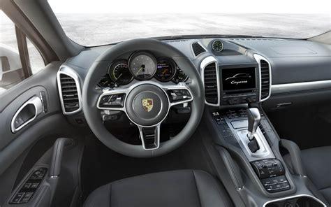 k k interiors novo porsche cayenne 2015 pre 231 o r 140 mil nos eua car