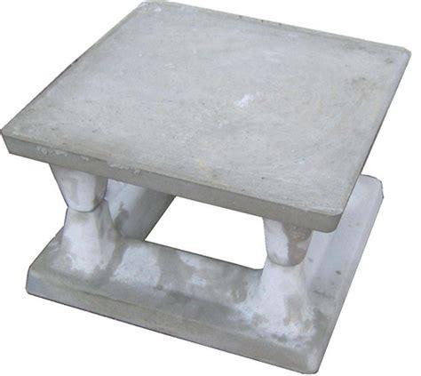 aspirateur de fum馥 cuisine aspirateur de cheminee beton 28 images aspirateur de chemin 233 e 250x250x180mm aspirateur de chemin 233 e chamorin 20x40 cm leroy merlin