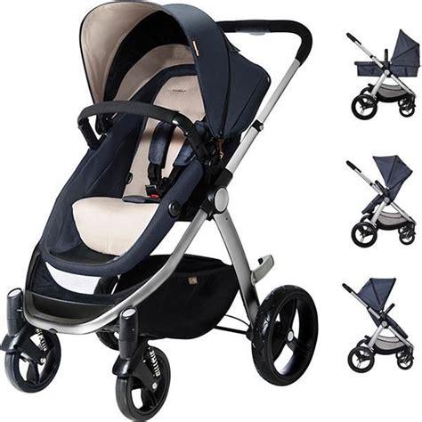 siège bébé à la route la meilleure poussette réversible pour bébé top poussette