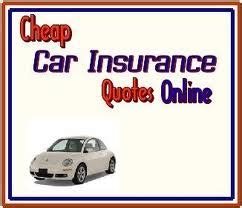 With us you will find. INFORMATION 4 INSURANCE