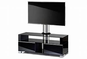 Tv Halterung Ikea : pin lack tv meubel ikea door de opening aan achterkant ~ Michelbontemps.com Haus und Dekorationen