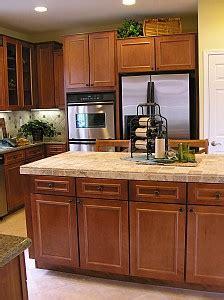 is quartz better than granite the surprising countertop