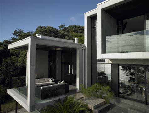 interior and exterior home design karaka bay house great exterior design 3 home building furniture and interior design ideas