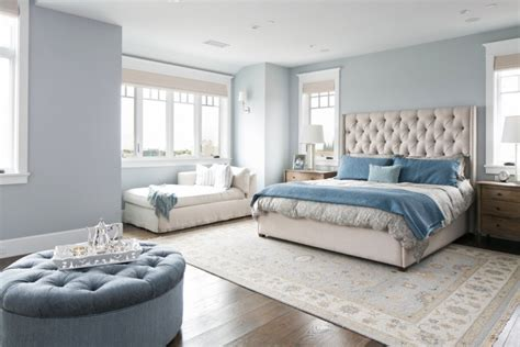 21 Pastel Blue Bedroom Designs , Decorating Ideas, Blue