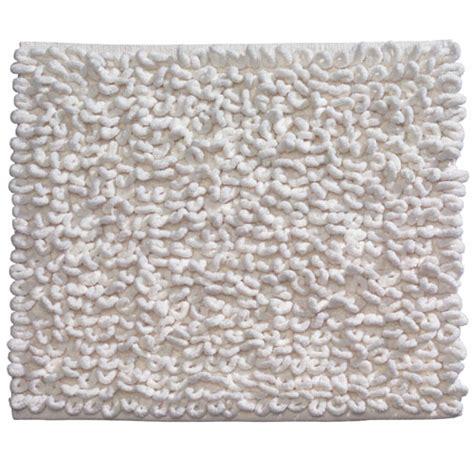 small bath rugs organize it home office garage laundry bath