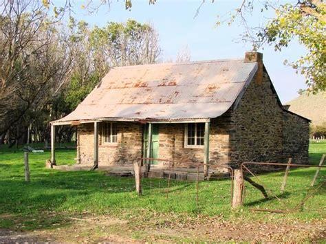 110 Best Images About Bush Huts On Pinterest