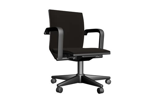 bureau transparent ikea chair png images free