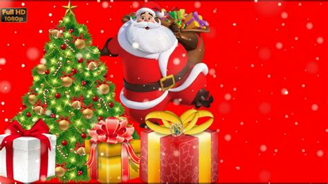 merry christmas pictures hindi merry christmas 2018 greetings in hindi fantabulous video youtube