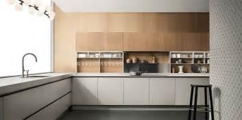 how to design a kitchen island cucine emetrica cucine moderne di design ernestomeda