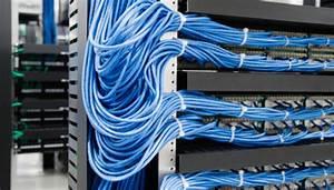 Wire  U0026 Cable Bulletins  Publications  Info Sheet  U0026 Brochure