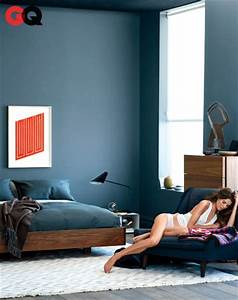 best mens bedroom interior design gentlemint With interior design male bedroom