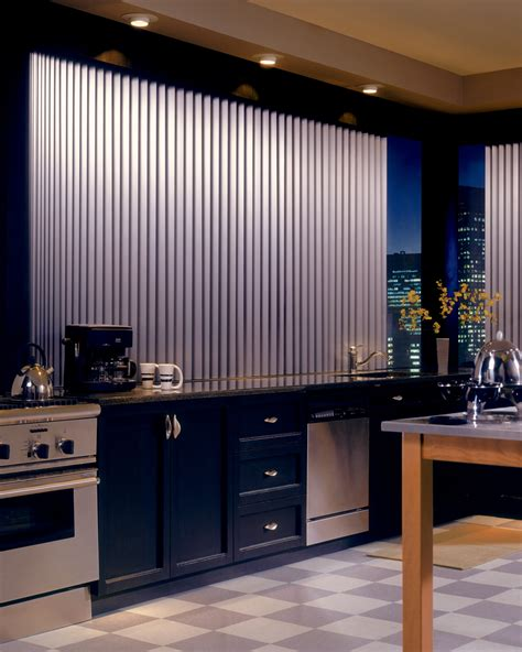 Shades Vertical Blinds by Vertical Blinds Expression Blinds