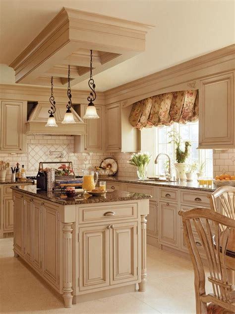 design small kitchen 22 best kitchen light redo images on kitchen 3207
