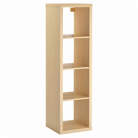 Narrow Shelving Unit Nz For Closet Ideas On Wheels