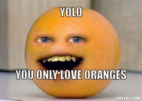 Orange Memes - catata subreddit