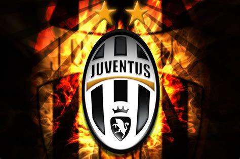 [78+] Juventus Hd Wallpaper on WallpaperSafari