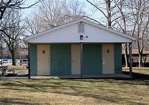 public bathroom central park 28 images less hype but With public bathroom central park