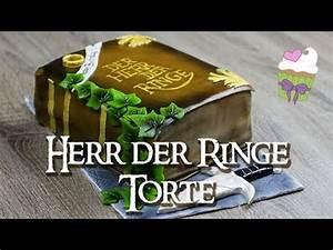 Herr Der Ringe Torte : herr der ringe torte how to make a lord of the rings cake youtube ~ Frokenaadalensverden.com Haus und Dekorationen