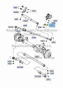 Brand New Oem Steering Linkage Gear Arm 2008