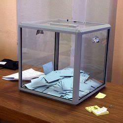 Urne (vote) Vikidia, l encyclopédie des 8 13 ans