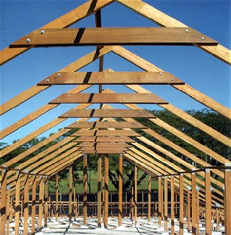 estrutura de madeira  telhado coberturas  modelos