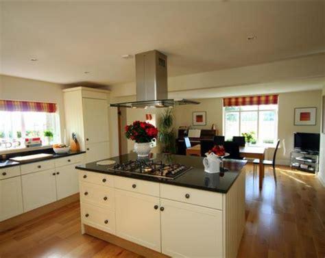 kitchen worktop ideas granite worktop kitchen design ideas photos inspiration rightmove home ideas