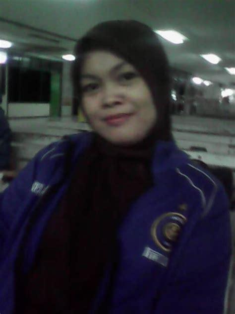 Wanita Hamil 2 Bulan Wanita Pijat Panggilan Spesialis Ibu Hamil Di Surabaya