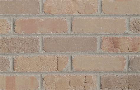 brick originals  general shale   respected