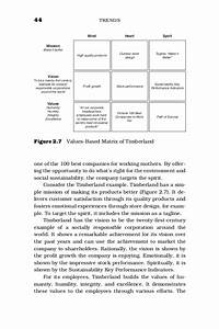 Proposal For An Essay Electronic Information Age Essay Sample Good Thesis Statement Examples For Essays also Essay For High School Application Examples Information Age Essay Nursing Dissertation Questions Information Age  How To Start A Business Essay