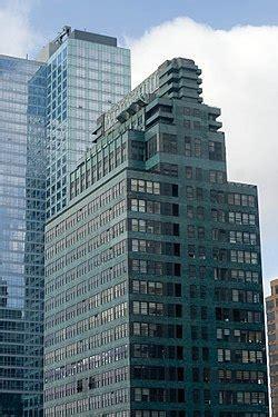 330 West 42nd Street   Wikipedia