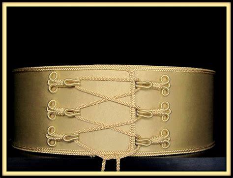 ceinture de chastete moderne caftan marocain moderne avec une ceinture design chic caftan catalogue
