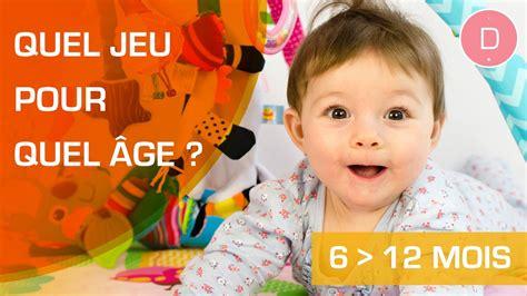 a quel mois le bebe bouge bebe bouge a quel mois 28 images vision de b 233 b 233 il a un dr 244 le de regard quel rf