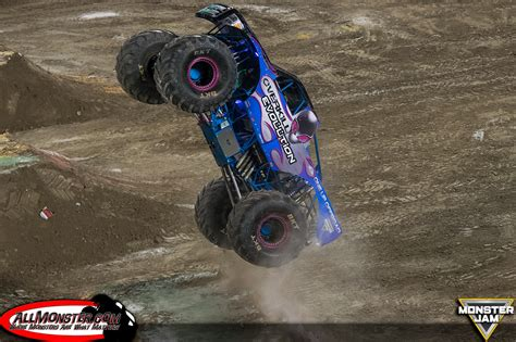 monster truck show in orlando monster jam photos orlando fs1 chionship series 2016