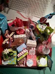 Geschenk Freundin 30 : zum 30 geburtstag 30 geschenke b day pinterest ~ Frokenaadalensverden.com Haus und Dekorationen