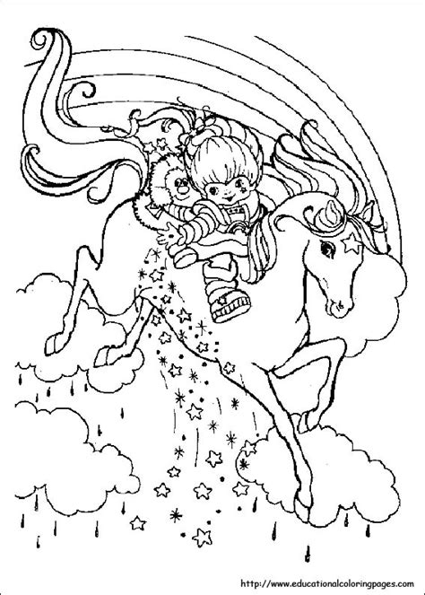 rainbowbrite coloring pages educational fun kids coloring pages  preschool skills worksheets