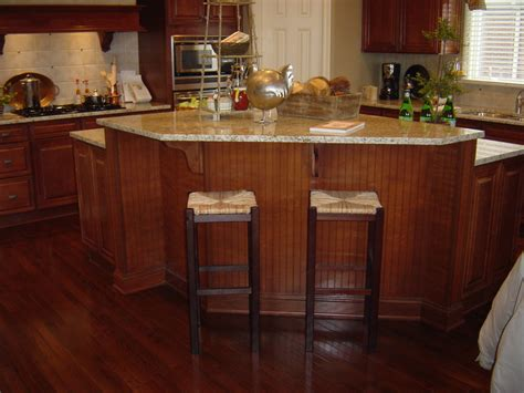 Florida Kitchen Decorating Ideas Cabinet Decor Interior