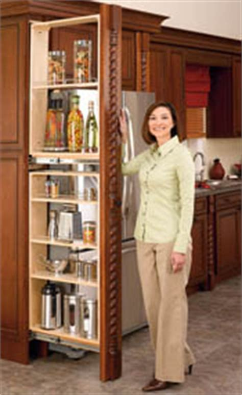 6 inch kitchen cabinet rev a shelf filler pullout organizer with wood adjustable shelves pantry accessories 3928