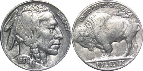 how much is a buffalo nickel worth how much is a buffalo nickel worth quotes