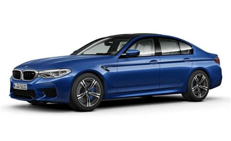bmw  price  india review images bmw cars