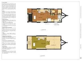 small home plans free free tiny house plans 160 sq ft rolling bungalow