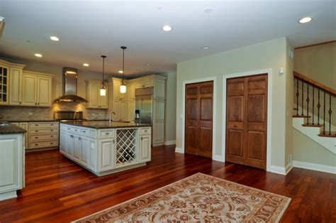 how to order kitchen cabinets grove rental available august 15th stevenson high 7291