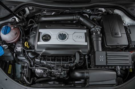 Vw Cc Engine Diagram by Vw Repairs Gearbox Engine Rebuild Specialists In Cape Town
