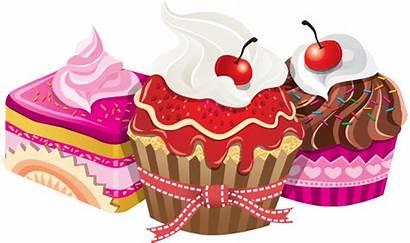 Clipart Cake Raffle Baked Background Bake Annual