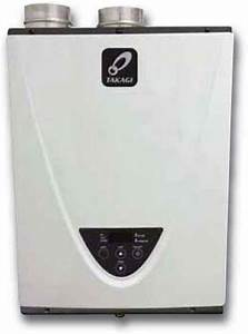 7 Best Tankless Water Heater Reviews  2020 Buyers Guide
