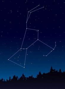 orion constellation | Artist | Pinterest
