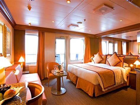 cabine costa serena costa serena foto e crociere sulla nave costa serena